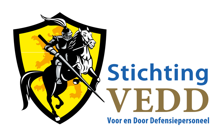 Stichting VEDD